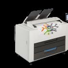 KIP 800 Color Series