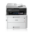 Brother RMFCL3750CDW