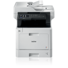 Brother RMFCL8900CDW