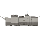 Savin  Pro C7110X