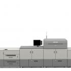 Ricoh Pro C9200/C9210 Graphic Arts Series